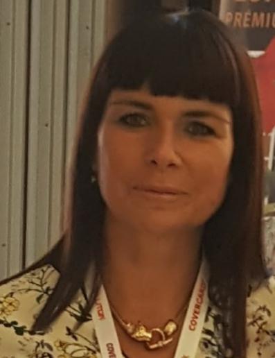 Dr. Letoha Annamária