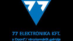 Elektronika 77
