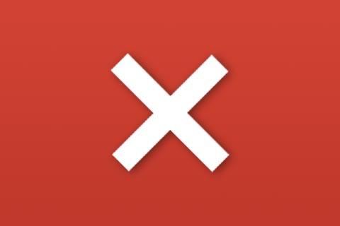 Szeged klinikai áthelyezések, új elérhetőségek a koronavírus járvány miatt
